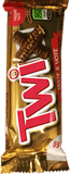Twix Caramel Cookie Bar 1.79 oz