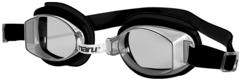 Maru Pacer Pro Goggles