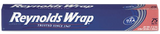 Reynolds Wrap Foil 30 sqft
