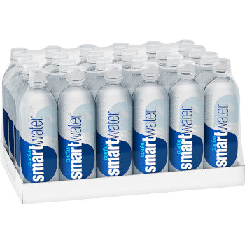 Smart Water 20 Oz 24 ct