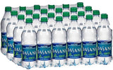 Dasani Water Bottle 20 oz 24 pk