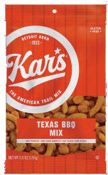 Kar's Texas BBQ Mix 1.75oz