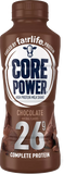 Core Power Protein Chocolate Bottle 14 oz