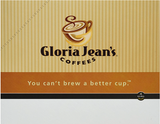 SOLD OUT Gloria Jeans Butter Toffee K-Cup 24 ct