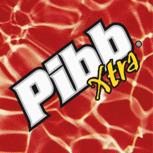 PIBB XTRA 20 oz Case of 24
