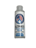 Ultimate Hand Sanitzer Gel Aloe Vera 4oz