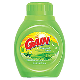 Gain Original Fresh 16 Load 25oz