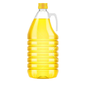 FCLB Vegetable Oil 24oz
