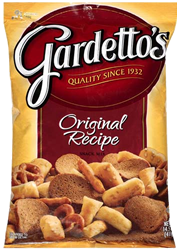 Gardetto's Original 1.75 oz