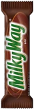 Milky Way 1.84 oz