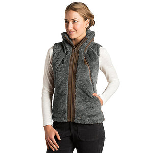 Kuhl Flight Vest Breen