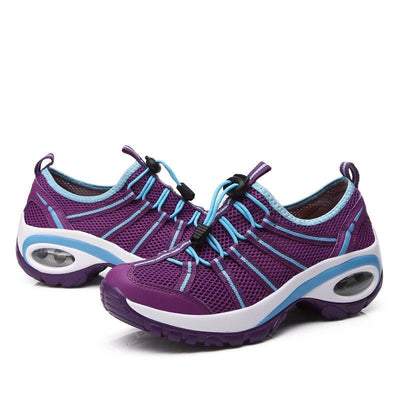 Sports Shoes For Women Tropical BLVD Fashion TropicalBlvd