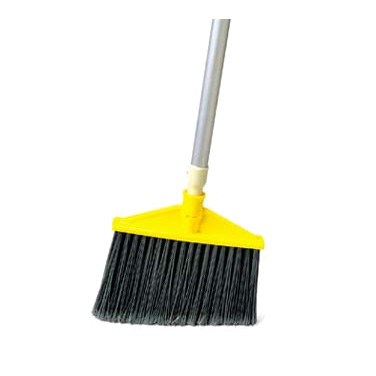 BROOM | METAL