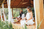 MINDFUL LIVING: COSTA RICA