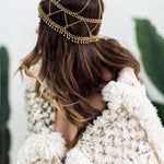 Head Chains