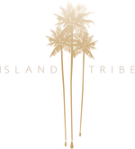 Island Tribe Official Logo