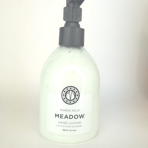 Maria Nila Meadow Hand Lotion