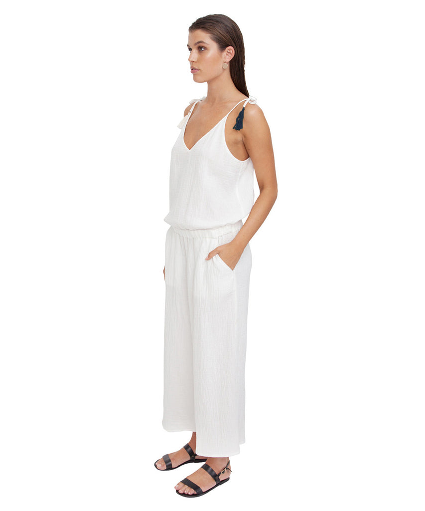julieta jumpsuit