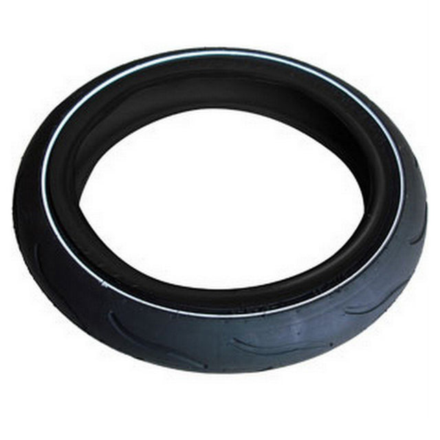 replacement tyre for vibe or verve or smart lux
