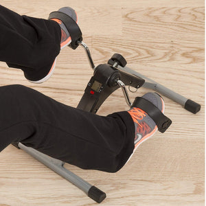 279 Mini Pedal Exercise Cycle / Fitness Bike