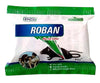 296 (PCI)  Roban the Rat Killer (Brown) Small