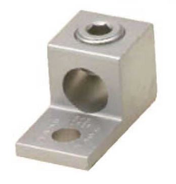 Thomas & Betts 71.37mm Aluminum Lug Terminal
