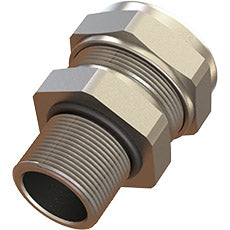 Bartec PNA M20 un armoured Cable Glands