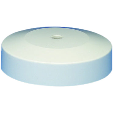 Schneider Exclusive - ceiling rose - 150 W - white