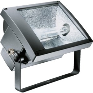 Gewiss Flood Light 400 W