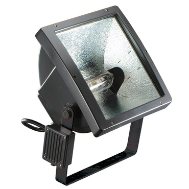 Gewiss Flood Light 1000 W