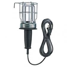 Relite Inspection Lamp