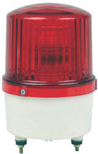 Nanzhou 220VAC Φ120-Mini Warning Light