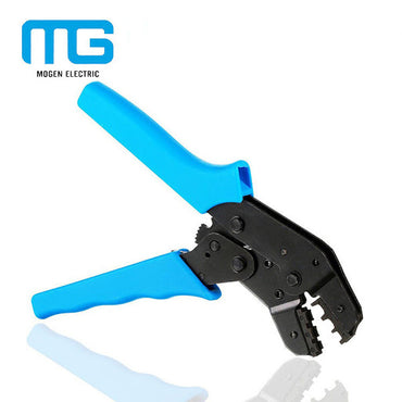 MG 0.5-2.5mm2 Insulated Terminal Crimper