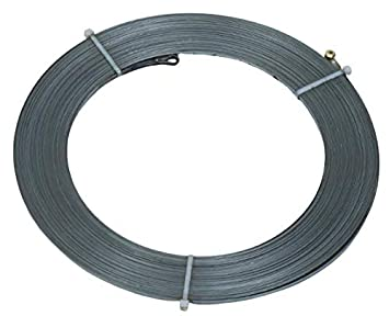 Relite Steel cable pull ring