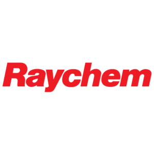 Raychem BC46 Stainless Steel 316 Coated Ball Lock Cable Ties