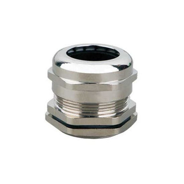 Spartan Brass NP Cable Glands