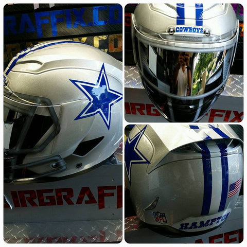 Wwwairgraffixcom The Finest Custom Painted And Airbrushed Helmets