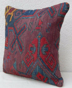 coussin kilim istanbul