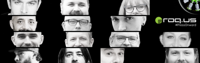 MEET THE TEAM: Your Mission Control