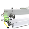 ROQ Next Automatic Screen Printing Press | ROQ.US Automatic Presses