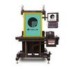 Douthitt WAX CTS30 w / Xitron Rip Package | ROQ.US Automatic Presses