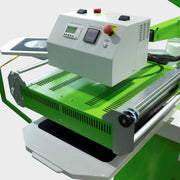 ROQPRINT NOW DTG Machine - ROQ US