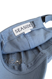 Blue Jean Adult Seaside Hat