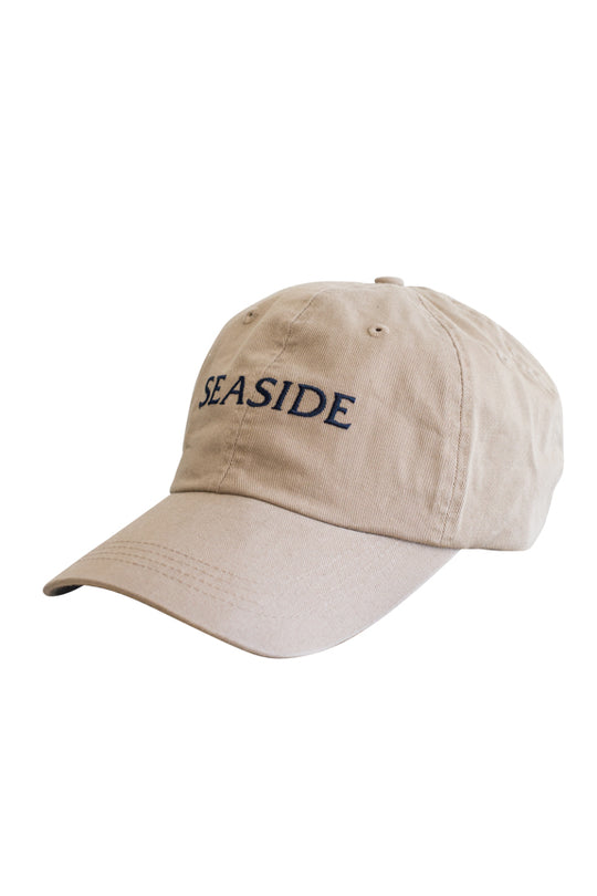 Chino Adult Seaside Hat