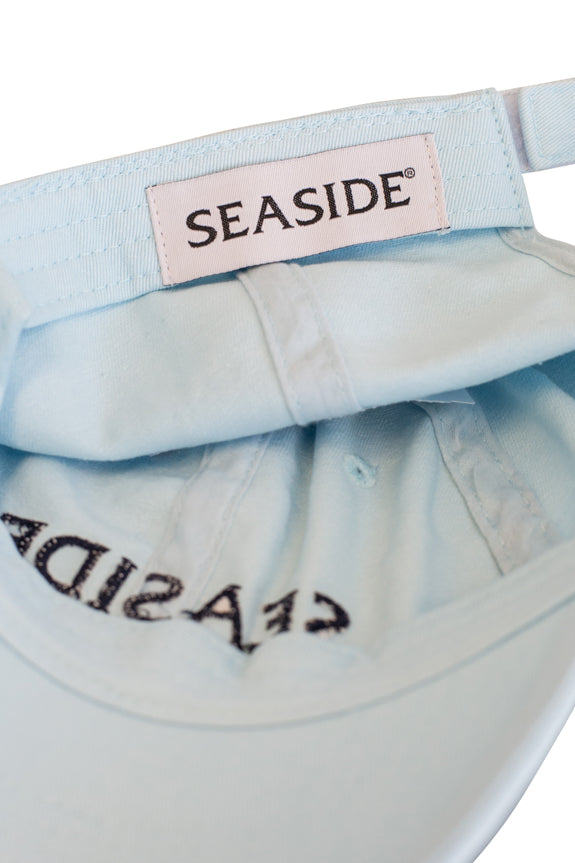 Chambray Adult Seaside Hat