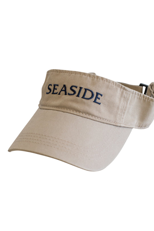 Chino Adult Seaside Visor