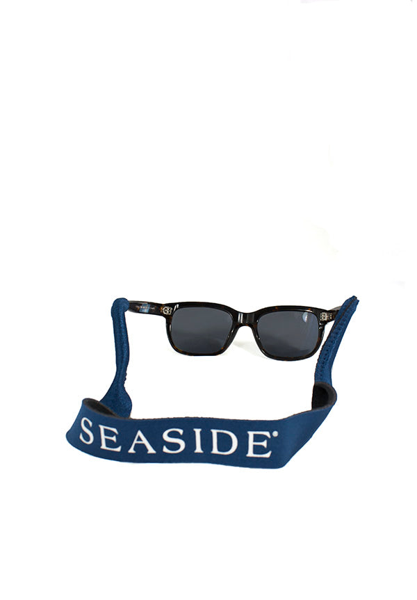 XL NAVY CROAKIES