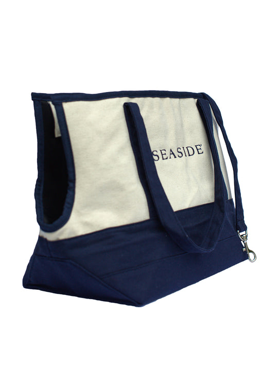 Seaside Pet Carrier