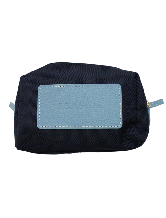 SKY PAIGE COSMETIC POUCH