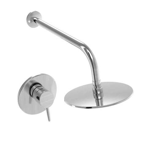 Shower Faucet SSB-500 by Parmir